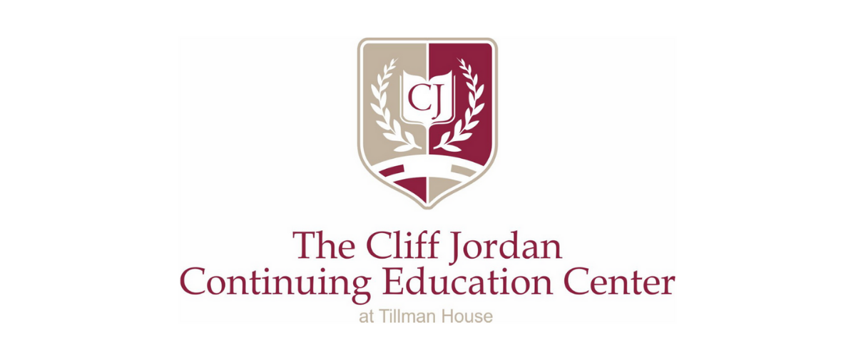 The Cliff Jordan Continuing Education Center